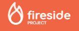 Fireside Project