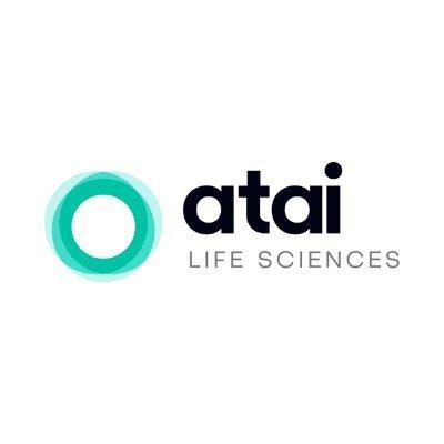ATAI Life Sciences