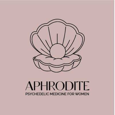 Aphrodite Health