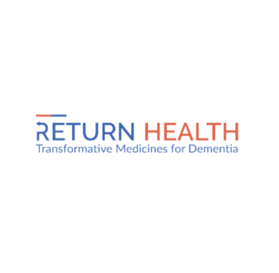 Return Health