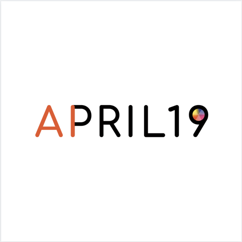 April19